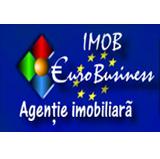 IMOB EUROBUSINESS