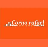 Corno Rafael Propiedades