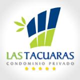 Condominio Privado Las Tacuaras