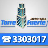 TORRE Fuerte Inversiones Inmobiliarias