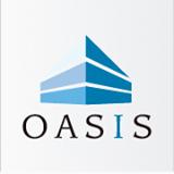 Oasis Soluciones Inmobiliarias