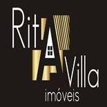 Rita Villa