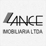 LANCE Imobiliária