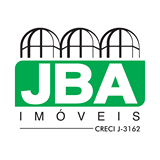 JBA Imóveis
