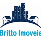 Britto Imoveis