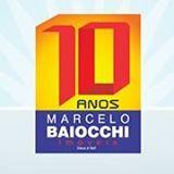 Marcelo Baiocchi Imóveis