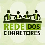 Rede Dos Corretores