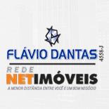 Flávio Dantas Imóveis
