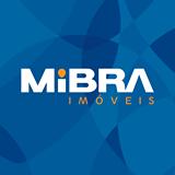 Mibra Imóveis