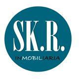 SK.R. Inmobiliaria