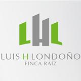 Luis H Londoño