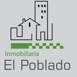 Inmobiliaria El Poblado