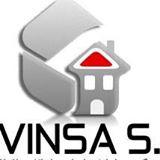 CIVINSA S.A.