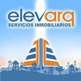 INMOBILIARIA ELEVARQ