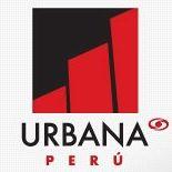 Urbana Perú