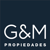 G&M Propiedades