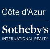 Cote d'Azur Sotheby's Realty