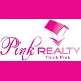 Pink Realty