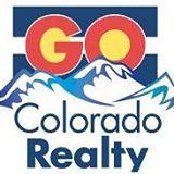 GO Colorado Realty