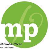 Monica Perez Real Estate
