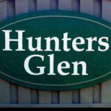 Hunters Glen Real Estate