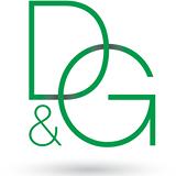 Darren & Gina - Palombo Real Estate