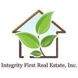 Integrity First Real Estate