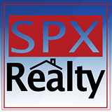 SPX Realty