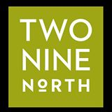 Two Nine North Apartments
