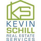Kevin Schill Real Estate