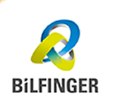 Bilfinger Real Estate