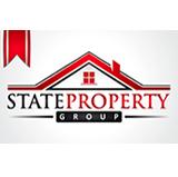 State Property Realtors