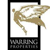 Warring Properties