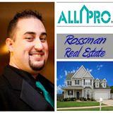 Rossman Real Estate