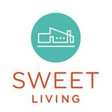 Sweet Living Real Estate