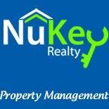 Nukey Realty