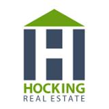Hocking Real Estate