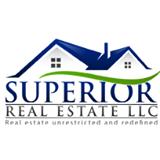 Superior Real Estate