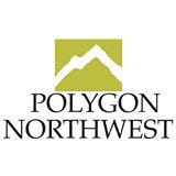 Polygon Northwest Homes