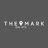 The Mark on 4th Apartments