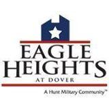 Dover Family Housing