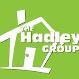 The Hadley Group