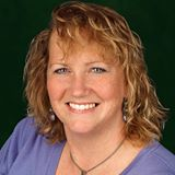 Tracy Peoples, Realtor