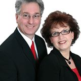 Ron and Sandy Hohrein