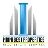 Miami Best Properties