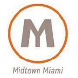 Midtown Miami Residences