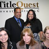 Title Quest Investments