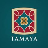 Tamaya,ICI Homes