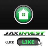 JaxInvest