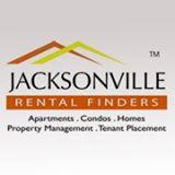 Jacksonville Rental Finders